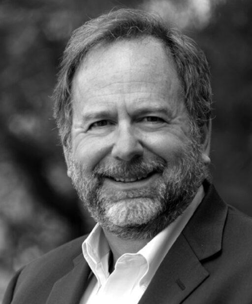 David J. Bressler