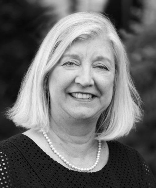 Delrose Ann Koch