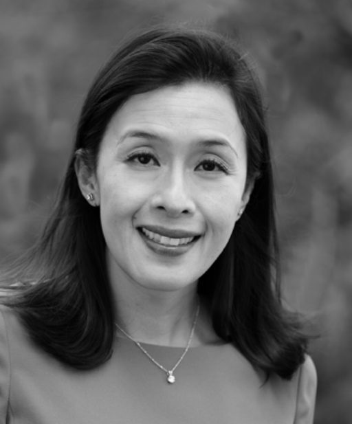 Judy Hsu-Hulseberg