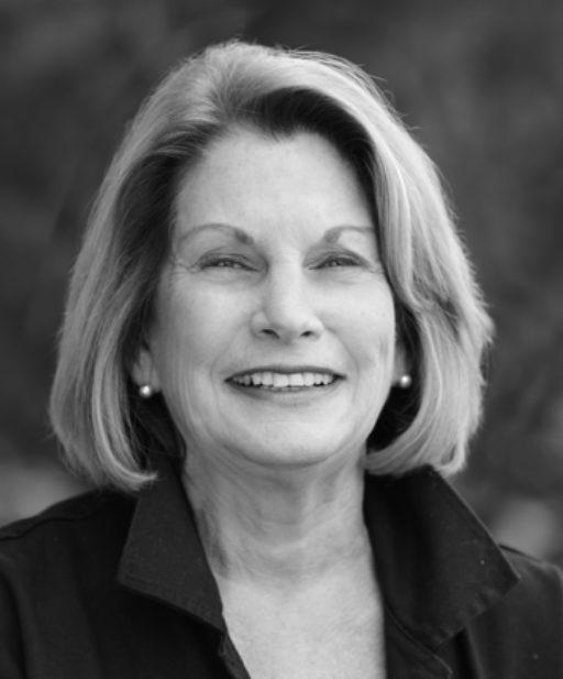 Mary E. Callow
