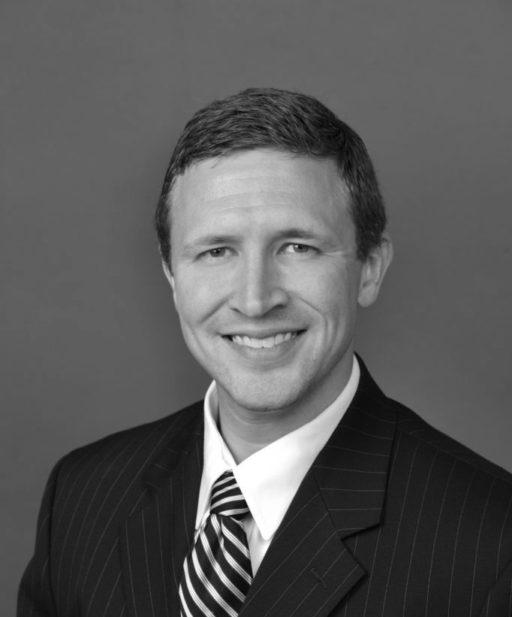 Eric J. Ryan